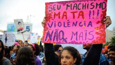 Photo of [Artigo]: Não há vergonha em lutar pelos seus direitos