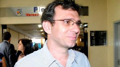 Photo of Chapada: Prefeito de Rio de Contas rebate críticas de prefeiturável sobre gestão
