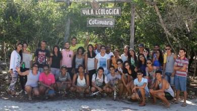 Photo of Chapada: Durante evento em Morro do Chapéu, estudantes pedem universidade e criação de grêmios na região