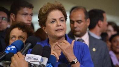 Photo of Regulamentar terceirização não significa transformar trabalhador em pessoa jurídica, diz Dilma