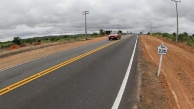 Photo of Bahia: Feriado tem redução de 66% em acidentes nas rodovias estaduais