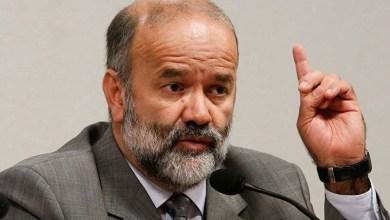 Photo of Lava Jato: PT diz em nota que doações recebidas por Vaccari são legais