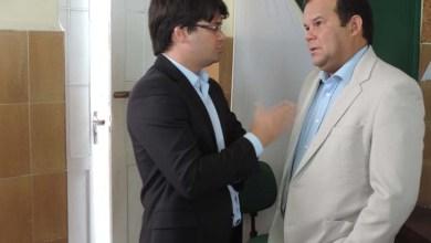 Photo of Bellintani faz melhorias significativas na secretaria, diz vereador Geraldo Júnior