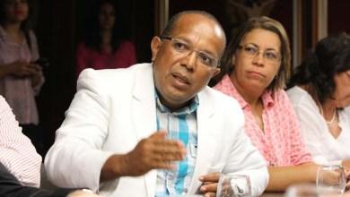 Photo of Salvador: Hospitais poderão registrar crianças com deficiência em associações especializadas