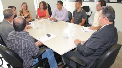 Photo of Programa de Aquisição de Alimentos será ampliado na Bahia