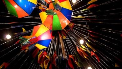 Photo of Chapada: Evento no município de Itaberaba esquenta o clima para os festejos juninos no final de maio