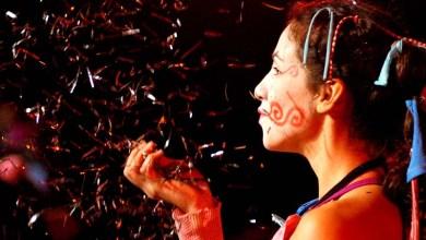 Photo of Chapada: Seabra recebe grupo de artes cênicas durante projeto nos dias 17 e 18 de abril