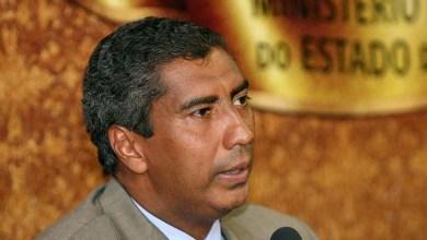 Photo of TJ-BA adia julgamento do ex-secretário Almiro Sena pela quarta vez