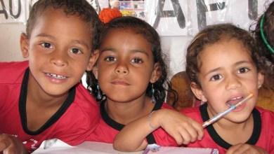 Photo of Chapada: Conferência Territorial dos Direitos da Criança e do Adolescente acontece em Ruy Barbosa este mês