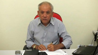 Photo of Chapada: Prefeito de Piritiba é denunciado por fazer propaganda irregular em evento fechado