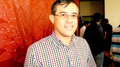 Photo of TCM pune prefeito de Livramento de Nossa Senhora por irregularidades em licitações