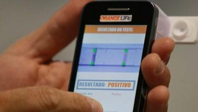 Photo of Bahia lança teste e aplicativo para detectar dengue e febre chikungunya em 20 minutos