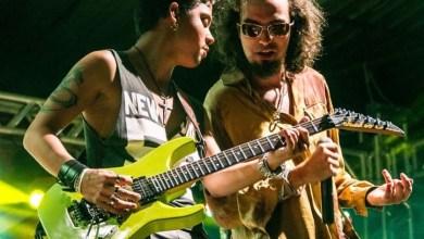 Photo of Salvador: Rock, forró e axé agitam fim de semana no Pelourinho