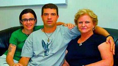 Photo of Itamaraty reitera contrariedade com anúncio da execução de brasileiro