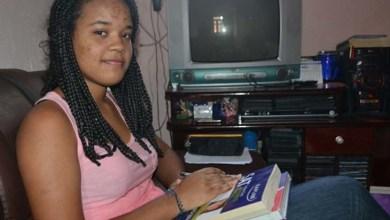 Photo of Aceita em nove universidades dos EUA, estudante feirense retorna com planos