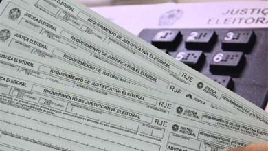 Photo of #Brasil: Eleitor tem 60 dias para justificar ausência em votação nas últimas eleições municipais