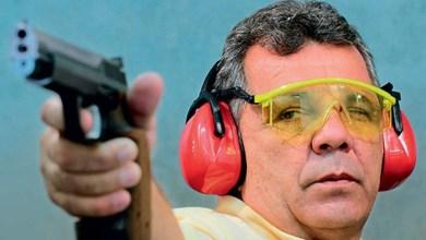 Photo of Congresso Nacional: 'Bancada da Bala' quer porte de arma para deputado