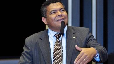 Photo of Deputado do PT quer investigação rigorosa contra Eduardo Cunha