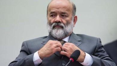 Photo of Polícia Federal diz que há provas de prática criminosa pelo tesoureiro do PT