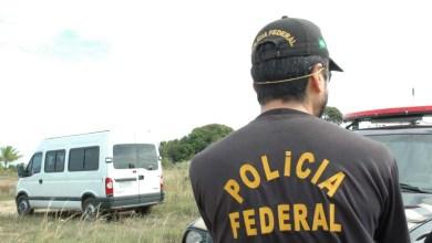 Photo of Operação da Polícia Federal combate fraudes no seguro DPVAT