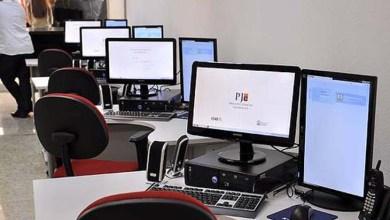 Photo of Processo Eletrônico chega a Irecê no dia 16 e a Jacobina no dia 17 de abril