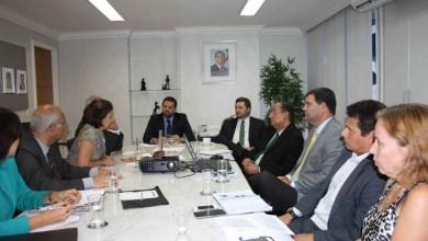 Photo of Governo assegura orçamento superior a R$ 1,1 bilhão para universidades estaduais