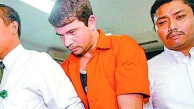 Photo of Brasileiro é fuzilado na Indonésia e Itamaraty diz que fato agrava relação com o Brasil