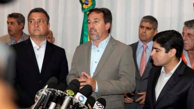 Photo of Exército vai atuar no atendimento às vítimas da chuva em Salvador