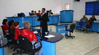 Photo of Semana Nacional do Júri terá 324 julgamentos na Bahia