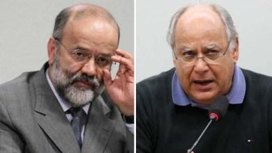 Photo of Juiz Sérgio Moro condena Vaccari, Duque e mais oito réus da Lava Jato