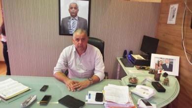 Photo of Presidente da Câmara de Candeias revela cenário atual do legislativo