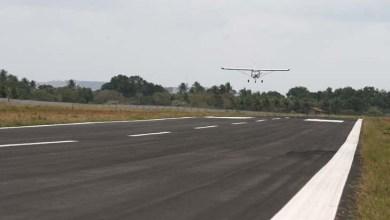Photo of Redução de ICMS para voos amplia destinos no interior da Bahia