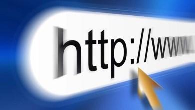 Photo of STJ: Havendo duplo registro da marca, domínio na internet é de quem chegou primeiro