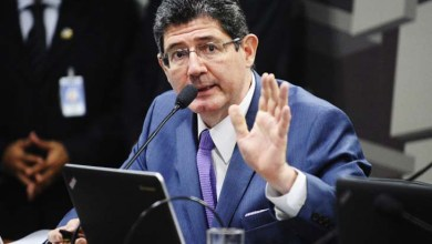 Photo of Senado aprova projeto para aplicação de indexador da dívida dos estados