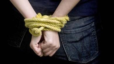 Photo of Chapada: Familiares do gerente do BB de Seabra são sequestrados e libertados após pagamento de resgate