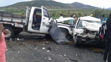 Photo of Chapada: Acidente mata uma pessoa na estrada que liga Iaçu ao distrito de João Amaro