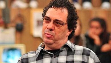 Photo of Comentarista Walter Casagrande sofre infarto e é internado em UTI de hospital