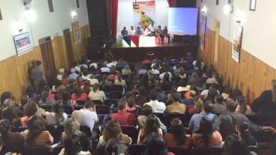 Photo of Chapada: Comissão da Assembleia conhece projeto de educação em Morro do Chapéu