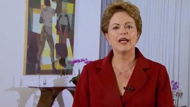 """Photo of Dilma cria fórum para discutir emprego e defende diálogo """"franco e transparente"""""""