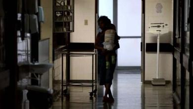 Photo of Bahia investe para aumentar doações de órgãos