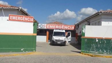 Photo of Chapada: Suspeita de ebola é descartada em Itaberaba; exame deu positivo para dengue