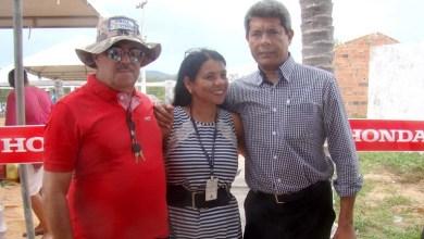 Photo of Secretário Jerônimo Rodrigues responde qual será o destino da EBDA na Chapada Diamantina