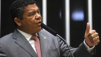 Photo of Valmir acredita em vitória no plenário e em nova fase do governo sem golpistas