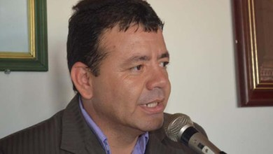 Photo of Chapada: Vereadores de Jussiape fazem denúncia de improbidade e prefeito rebate: 'falácia'