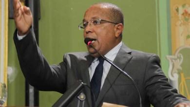 Photo of Suíca volta a cobrar maior participação dos movimentos sociais nas decisões do governo