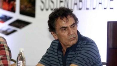 Photo of Prefeitos de Santo Estevão e Igrapiúna são multados por contratação direta do Imap