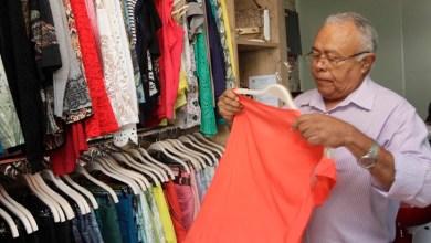 Photo of Fiscalização no comércio é reforçada com proximidade do Dia das Mães