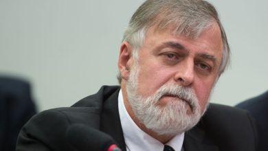 Photo of Janene e Negromonte são apontados por Costa como mentores de corrupção na Petrobras