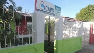 Photo of Chapada: Caps de Boa Vista do Tupim passa a oferecer tratamento intensivo aos usuários