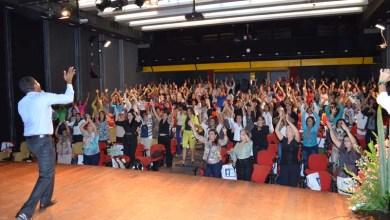 Photo of Seminário debate atitudes de sucesso da mulher empreendedora
